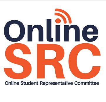 Online SRC Image